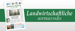 Banner-LM-255 ��Archiv
