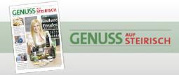 Banner-Genuss-255 ��Archiv