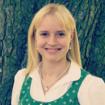 Claudia Lampersberger,
