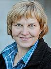 Christa Schweiger