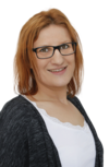 Barbara Santner