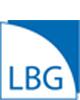 lbg ��Archiv