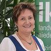Helga Thier