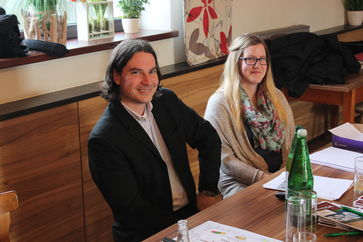 [jpegs.php?filename=%2Fvar%2Fwww%2Fmedia%2Fimage%2F2016.01.27%2F1453908507150651.jpg]