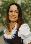 Eveline Nestaval-Höllbacher
