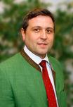Reinhard Kreiseder