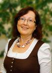 Heidemarie Spitzwieser