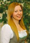 Hannah Mösenbichler