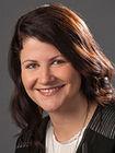 Judith Haaser