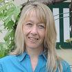 Monika Meißl
