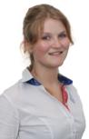 Alexandra Gschwandtner
