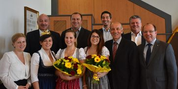 [jpegs.php?filename=%2Fvar%2Fwww%2Fmedia%2Fimage%2F2016.06.30%2F1467292290683562.jpg]