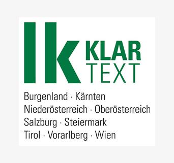 Banner-Klartext-Startseite ��Archiv