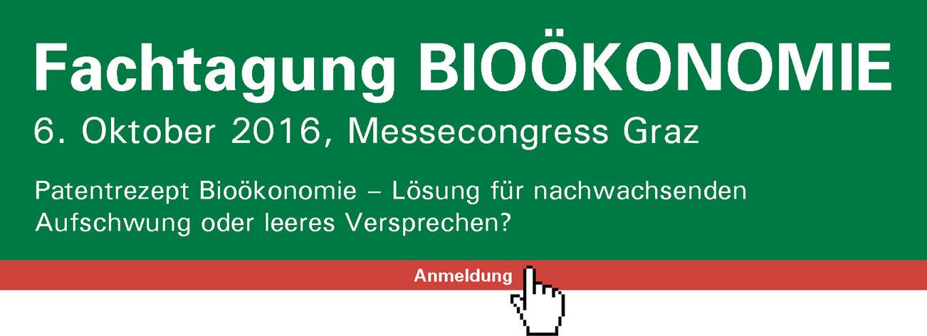 biooekonomie_banner ��Archiv