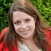 Christina Hell