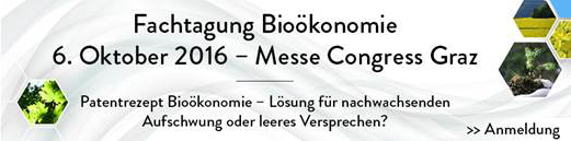 biooekonomie_banner_NEU ��Archiv