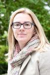 Liane Bauer