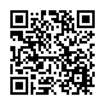 [jpegs.php?filename=%2Fvar%2Fwww%2Fmedia%2Fimage%2F2016.12.15%2F1481794335858643.jpg]
