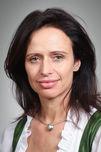 Astrid Brunner
