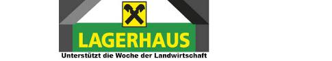 Banner-Lagerhaus ©Archiv