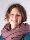 Laura Helbling, BSc