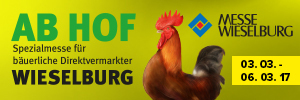 Ab Hof 2017 Online-Banner (300x100) (Version01 - 2017-01-31) © http://www.messewieselburg.at/
