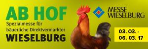 Ab Hof 2017 Online-Banner (300x100) (Version01 - 2017-01-31) © Messe Wieselburg