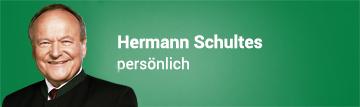 Schultes_persoenlich_neu ©Archiv