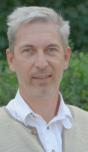 Andreas Thomasser