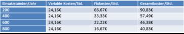 [jpegs.php?filename=%2Fvar%2Fwww%2Fmedia%2Fimage%2F2017.03.23%2F1490271563289824.png]