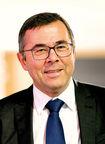 Nikolaus Lienbacher MBA