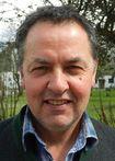 Jakob Santler