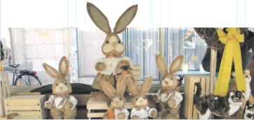 Bekanntschaften in Sankt Johann am Walde - Partnersuche - Quoka