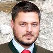 Johann Haas, BEd