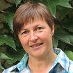 Doris Eder