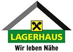 Wir_leben_Naehe © RVS