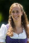 Anna  Radauer