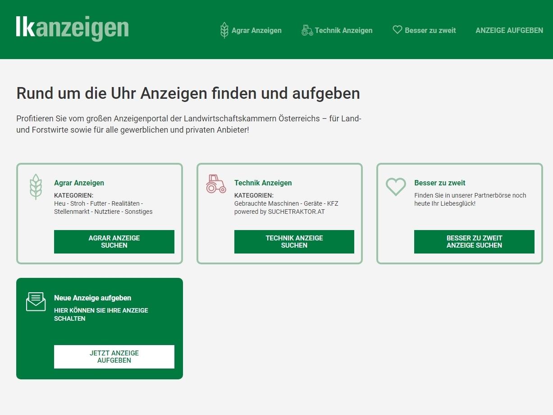 kleinanzeigen anzeigen in deutschland spittal an der drau
