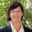 Elfriede Schaffer, MSc