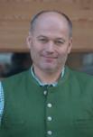 Georg Eßl