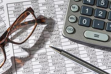 Entfall Der Mietvertragsgebühr Keine änderung Bei Pachtverträgen
