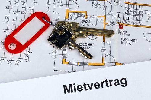 Mietvertrag Neue Gebührenregelung Landwirtschaftskammer Kärnten