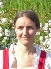 Katharina Windhofer
