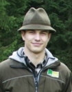 Christopher Pirhofer