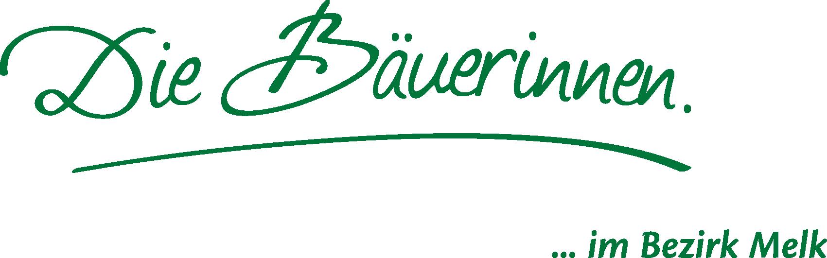 baeuerinnen_bmelk © LK NÖ