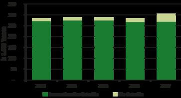 [jpegs.php?filename=%2Fvar%2Fwww%2Fmedia%2Fimage%2F2018.03.01%2F1519893435905861.png]