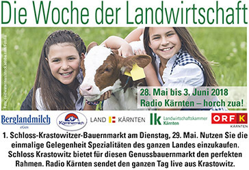 WDL_2018_mitText © LK Kärnten