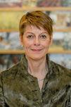 Helene Fuchs-Steinklammer