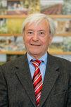 Helmut Bayer