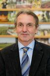Herbert Jedletzberger